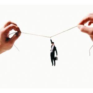 企业内部控制与风险管理