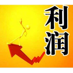 欧美阿米巴管理:Ipc个人利润中心管控系统
