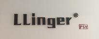 LLinger心理学院