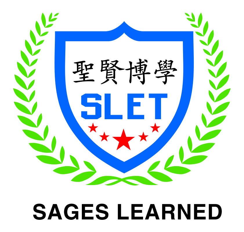北京圣贤博学教育科技有限公司