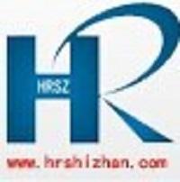 中国HR实战名家网
