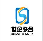 北京世企联合公司