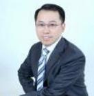 亚洲超速赢利总裁权威--史旭栋