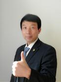 程国辉老师