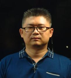 薛大龙博士