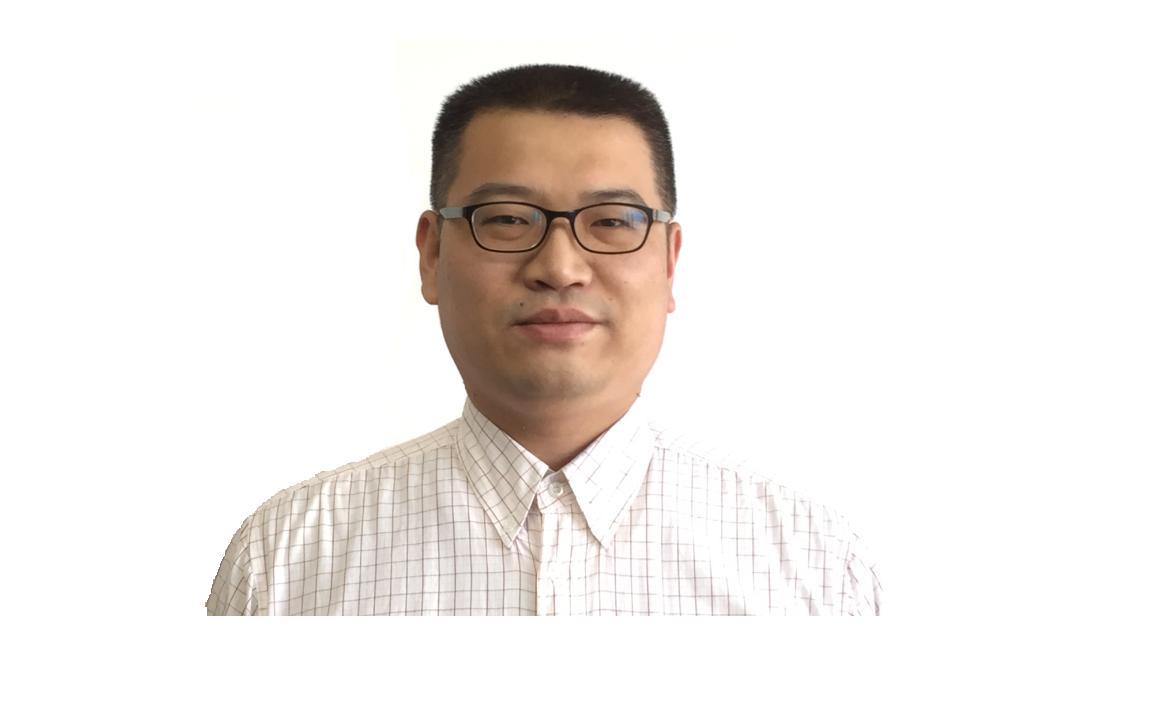 高鹏鹤投融资专家、投资银行家